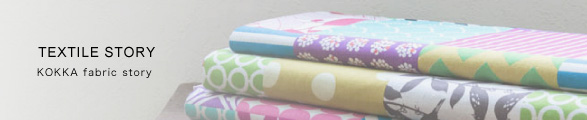 textile story