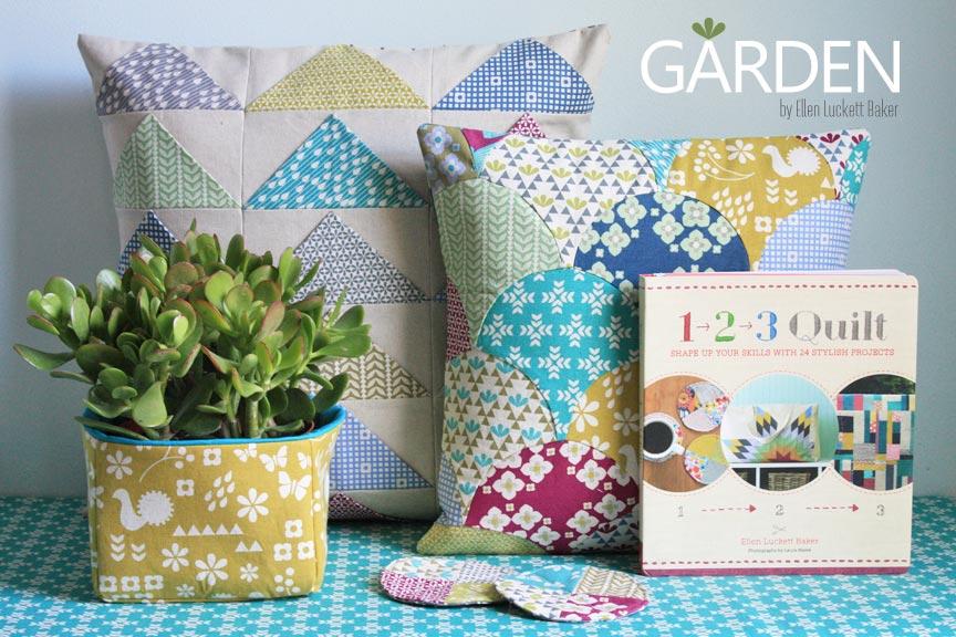 Garden-for-KOKKA