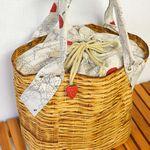 cs10_picnicbag_th