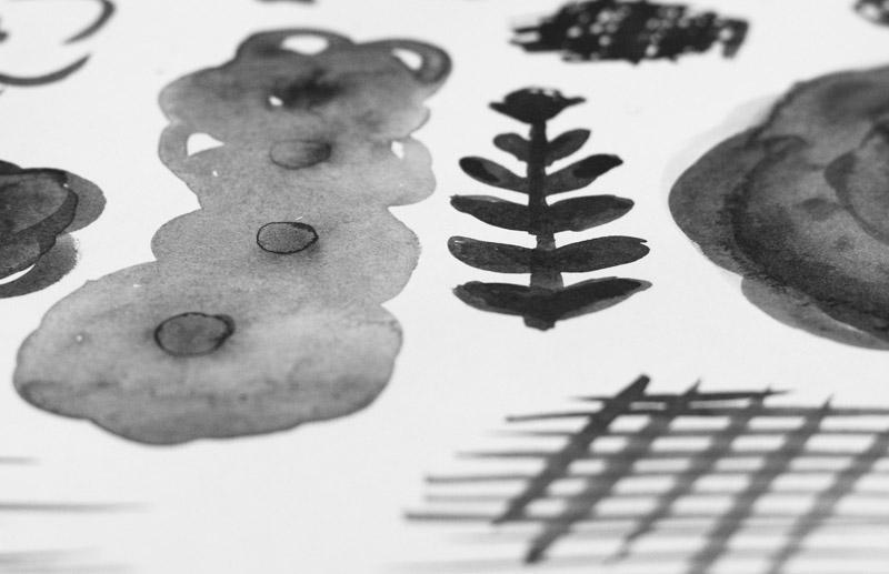 va009_5_Ink-doodles