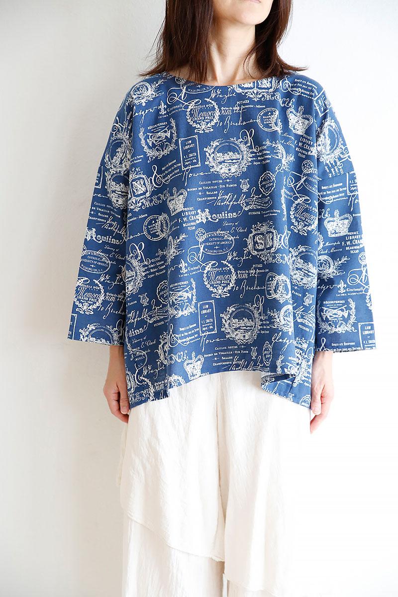 kokka-fabric.com P44100-100_1