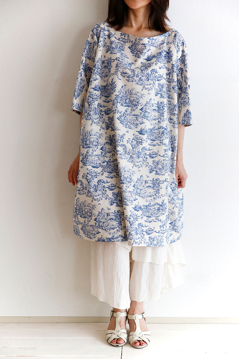 kokka-fabric.com P44100-101_1