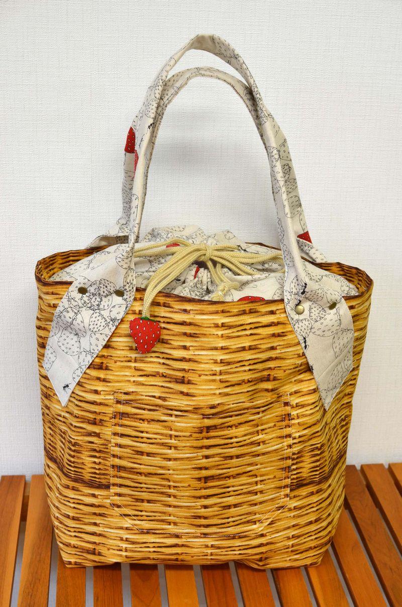 cs10_picnicbag