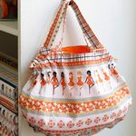 cs15_granny bag _th
