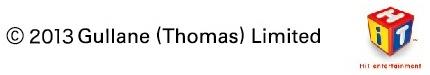 thomas_h75