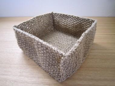 basket_4