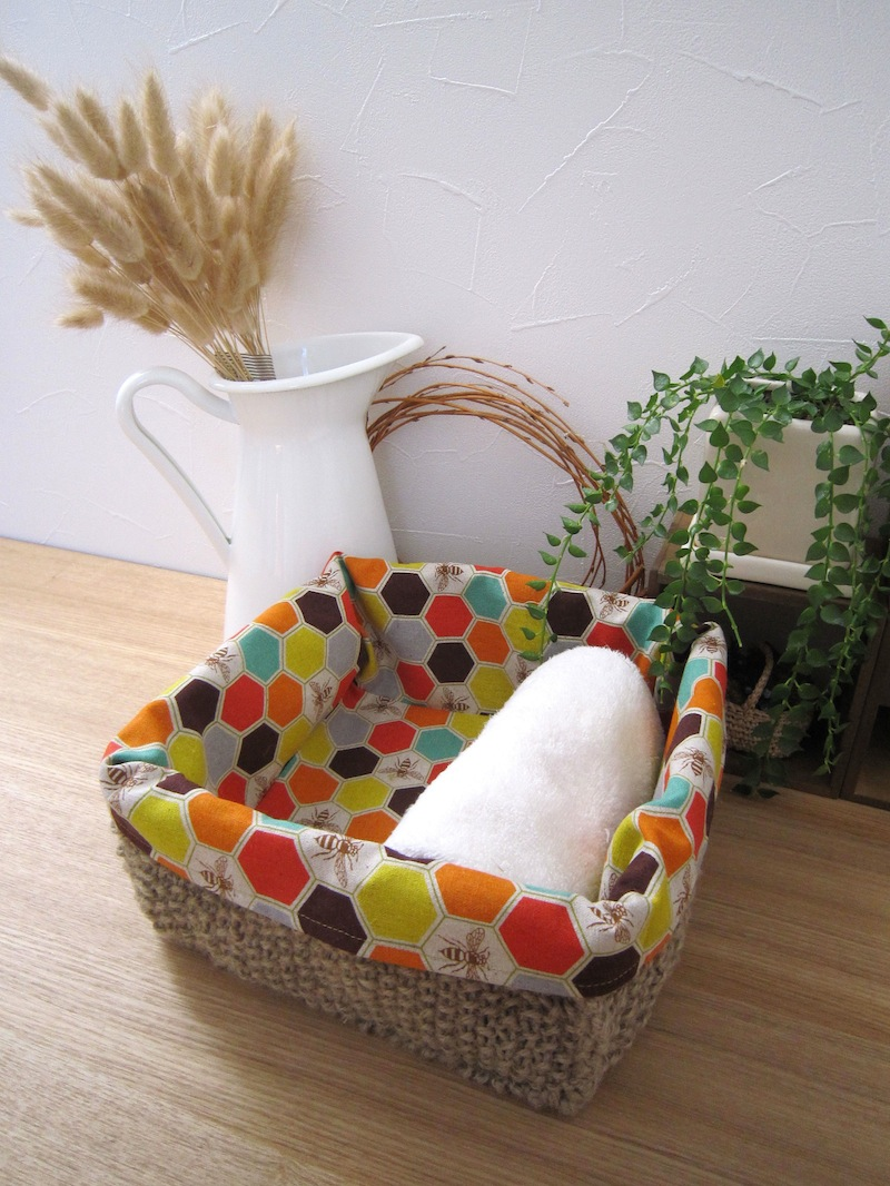 cs42_basket