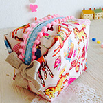 cs52_candy_party_th