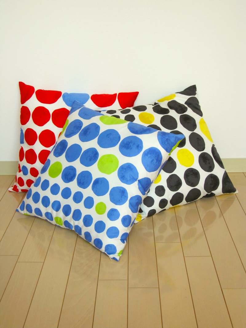 cs53_cushion_cover