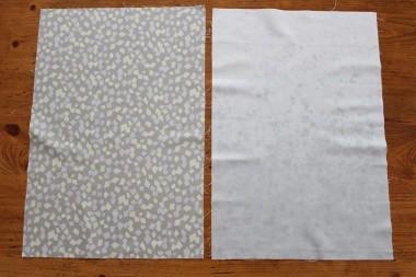 kokka-fabric.com cushiocover