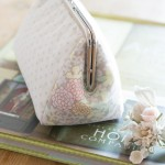 www.kokka-fabric.com Irome
