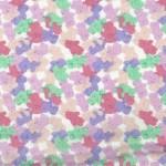 www.kokka-fabric.com P-29200 202A