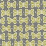 www.kokka-fabric.com Ellen Baker Garden jg-41700-6c