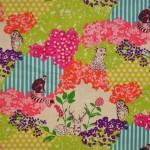 www.kokka-fabric.com echino hide jg-95900-900d