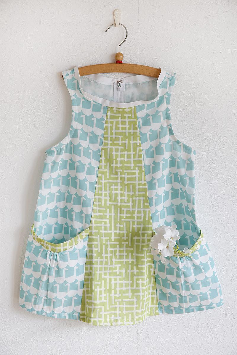 kokka-fabric.com JG41800_802_2