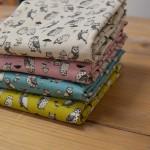 kokka-fabric.com P29700_700_3