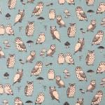 kokka-fabric.com P29700_700_4