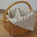 kokka-fabric.com P29700_701_2