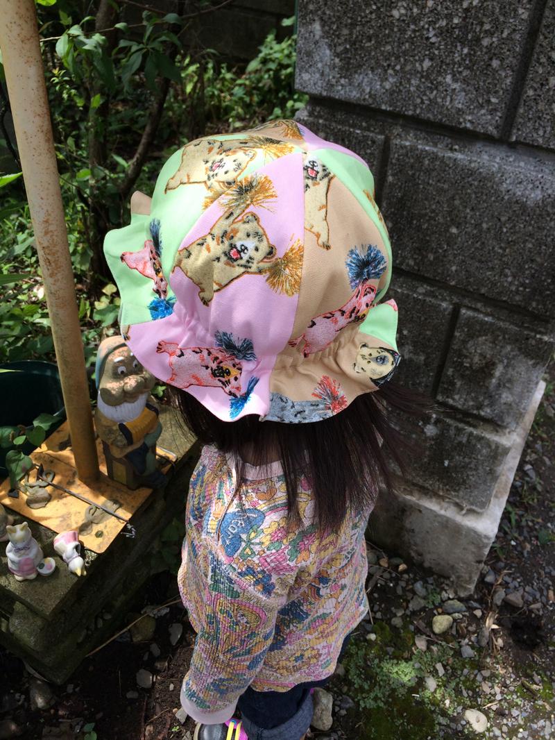 cs65_hat_2