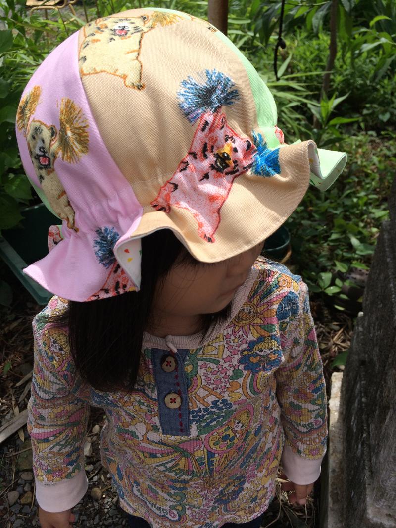 cs65_hat_3