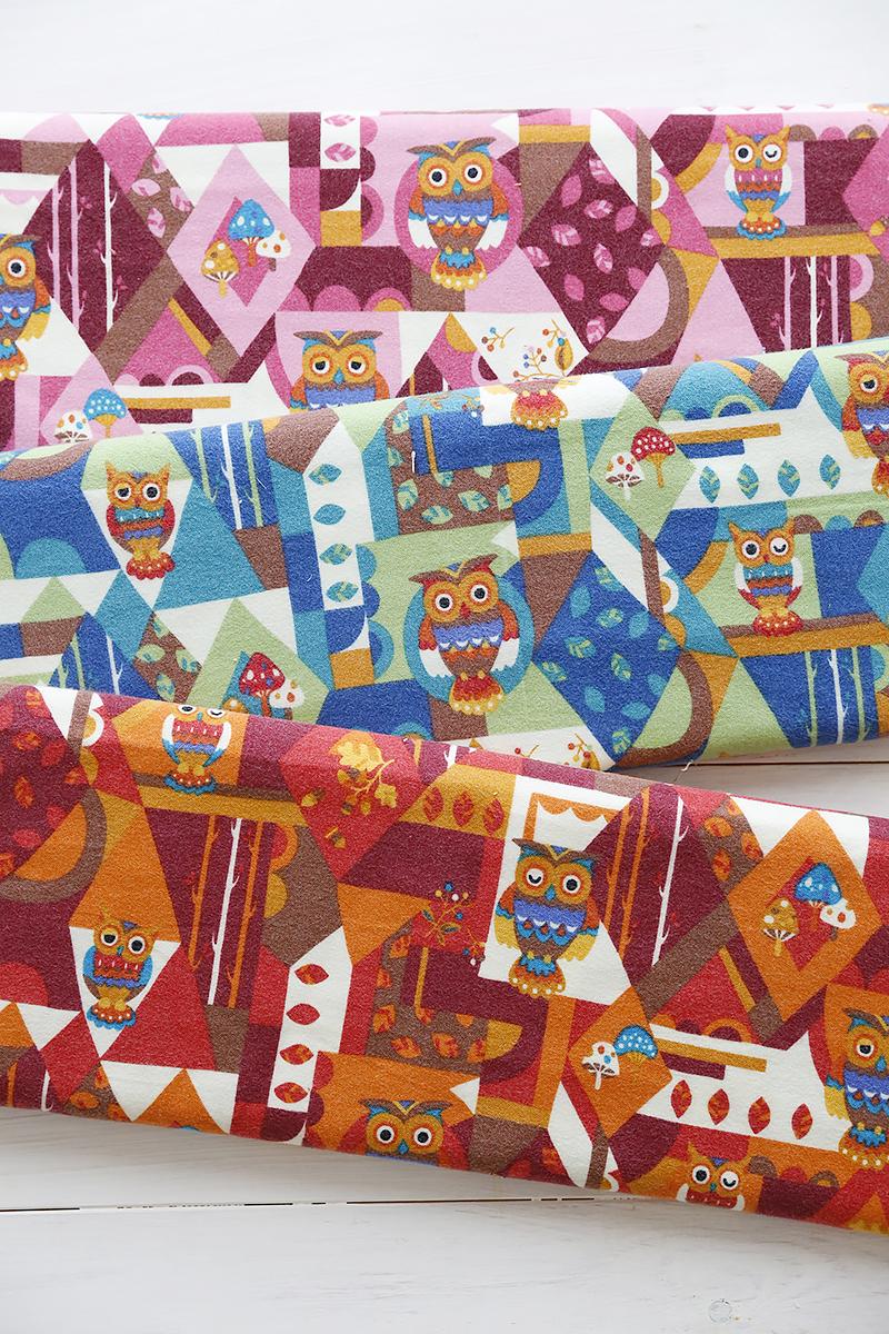 kokka-fabric.com P29800_800_2