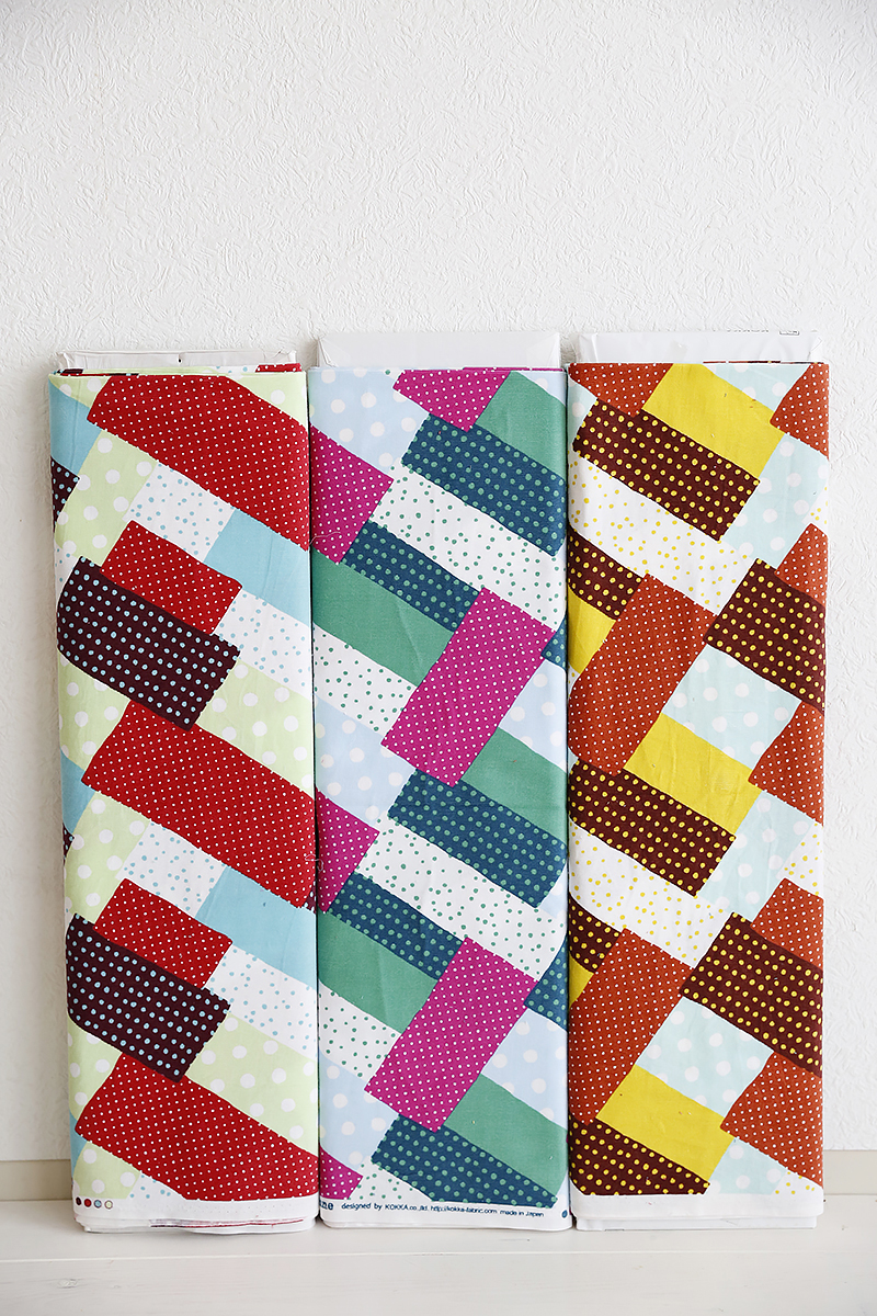 kokka-fabric.com P29900_900_2