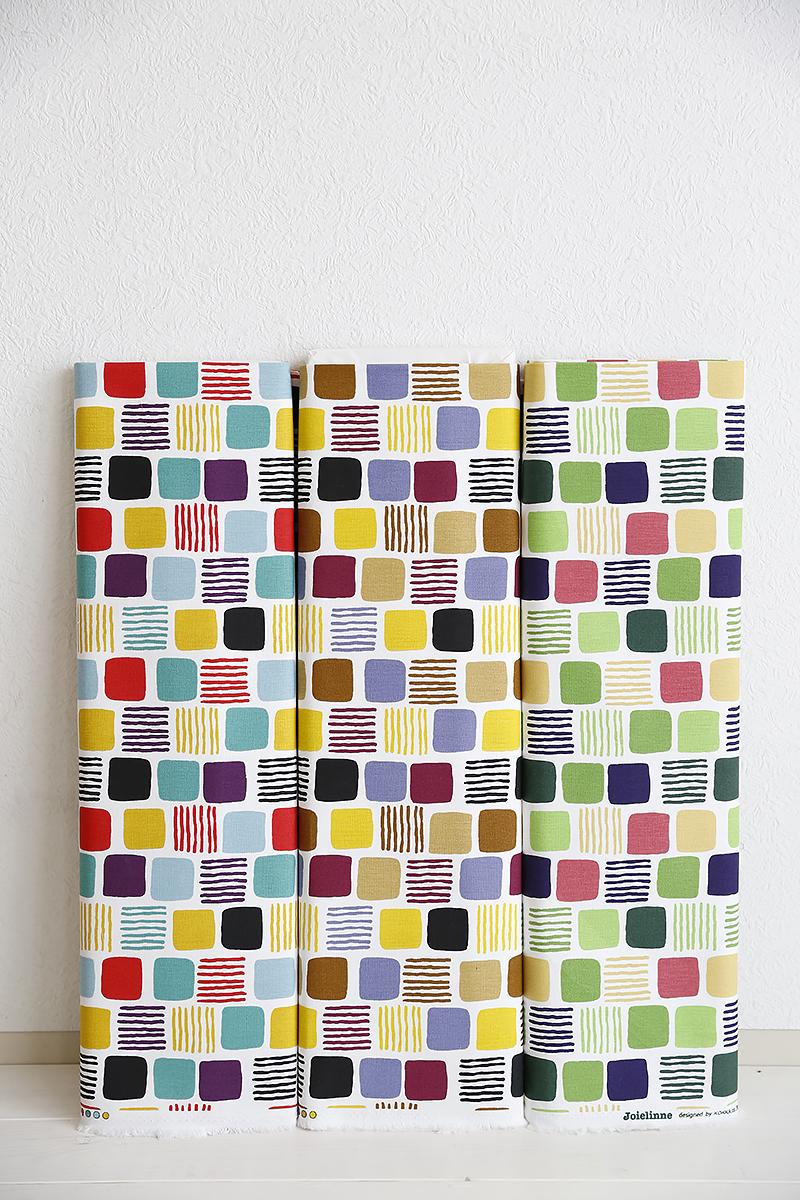 kokka-fabric.com P30100_100_2