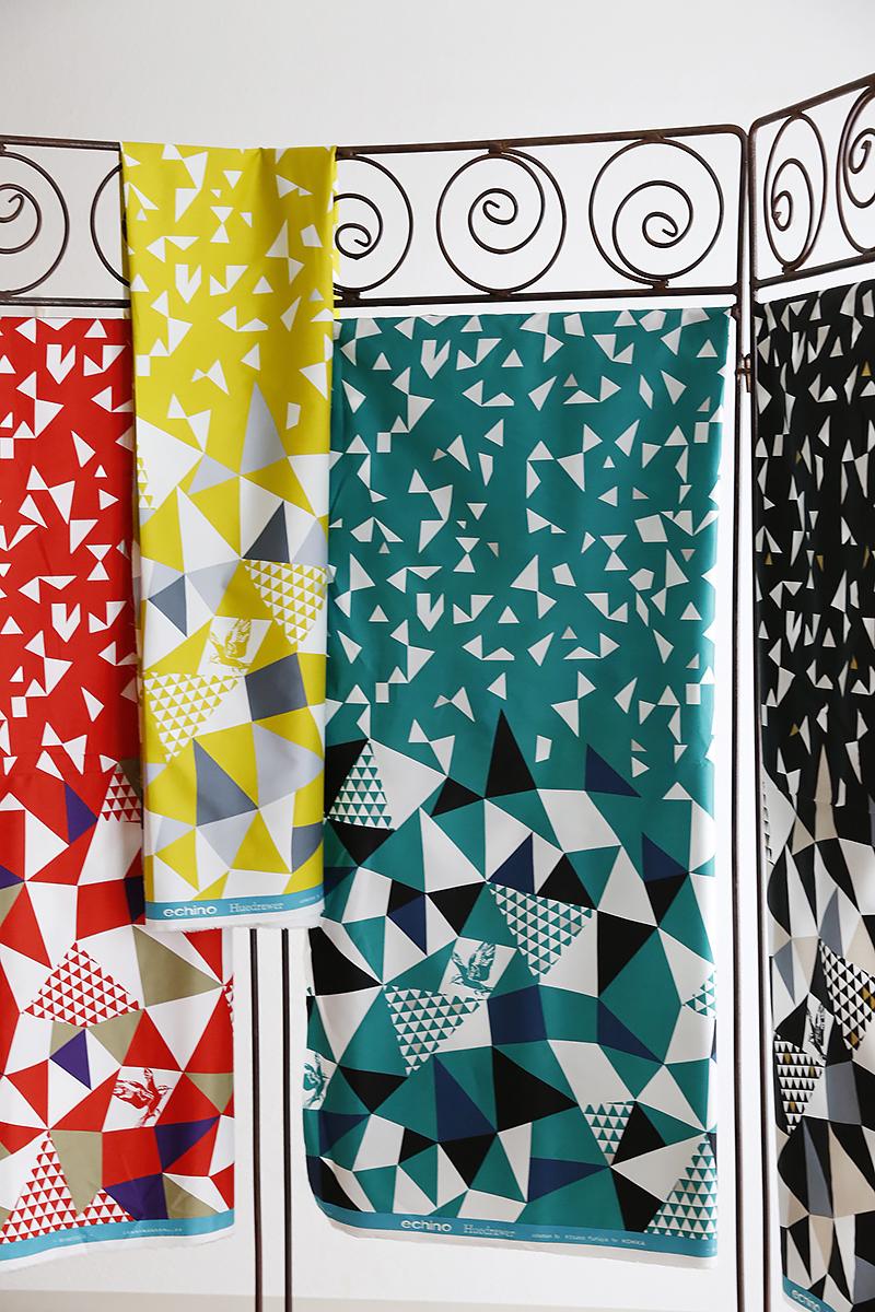 kokka-fabric.com JG99900-903_2