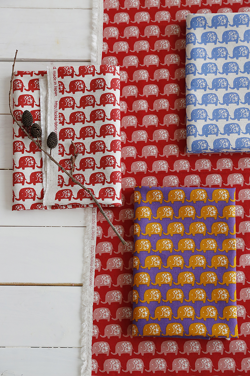 kokka-fabric.com P32000_200_2