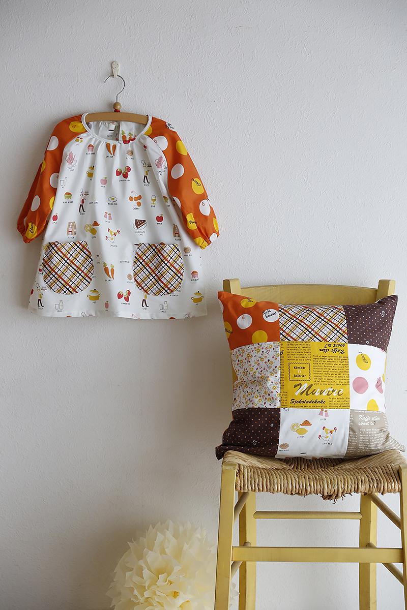 kokka-fabric.com ts70_HFG_105_1