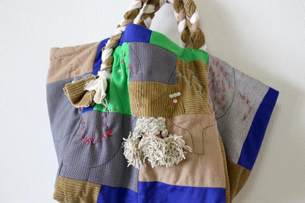 kokka-fabric.com SpecialFRESH IMG_3776