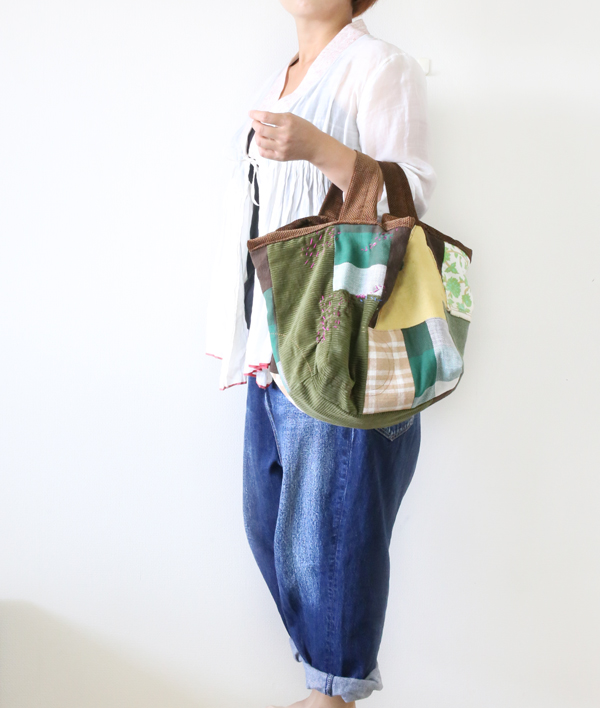 kokka-fabric.com SpecialFRESH IMG_4413