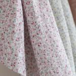 kokka-fabric.com P31300-300_4