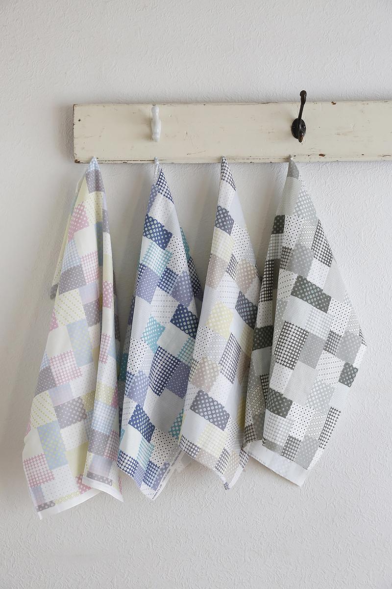 kokka-fabric.com P31300-301_2