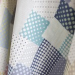 kokka-fabric.com P31300-301_3