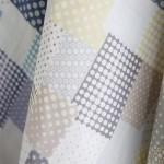 kokka-fabric.com P31300-301_4