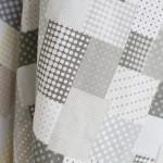 kokka-fabric.com P31300-301_5