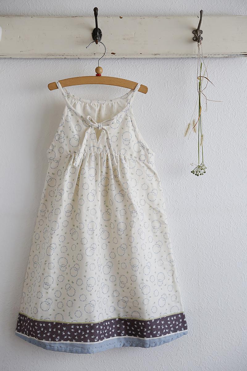 kokka-fabric.com P31300-302_1