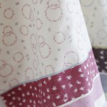 kokka-fabric.com P31300-302_3