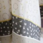 kokka-fabric.com P31300-302_4