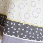 kokka-fabric.com P31300-302_5