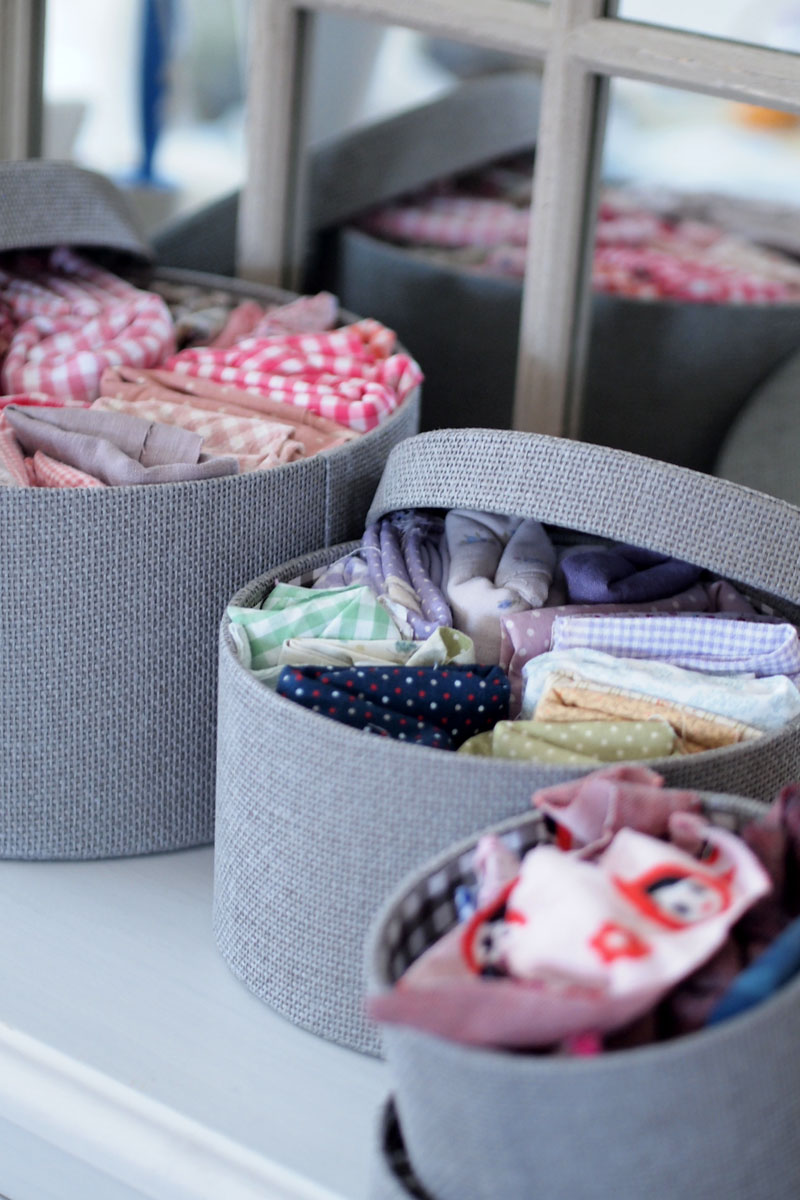 kokka-fabric.com 1_rocco