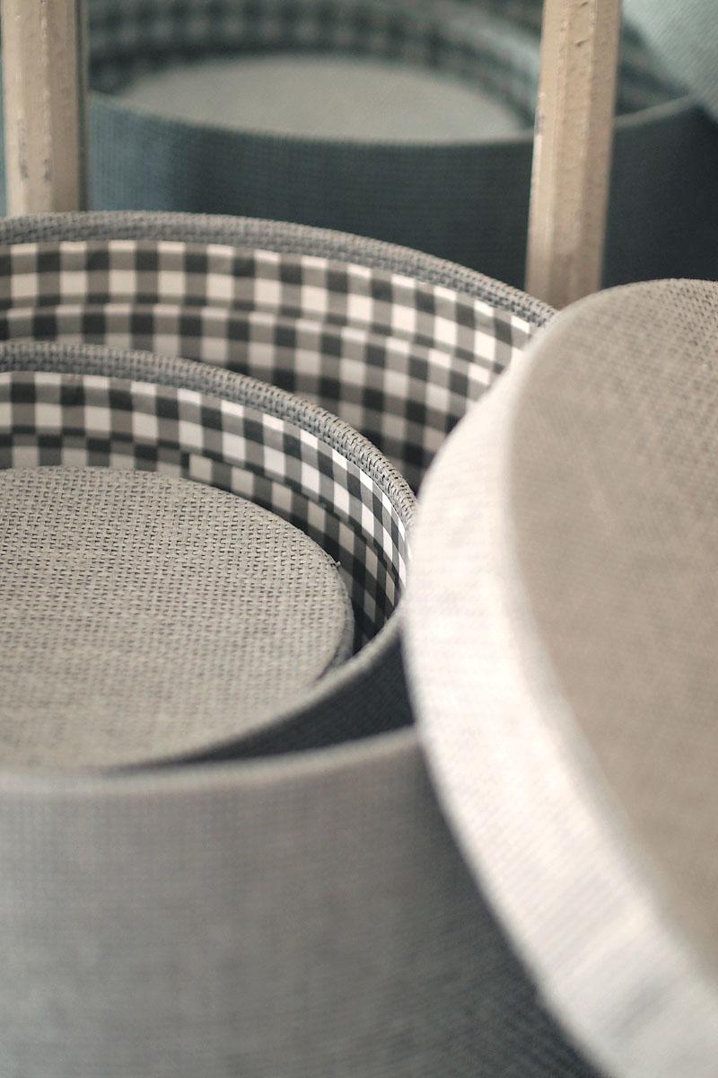 kokka-fabric.com 2_rocco