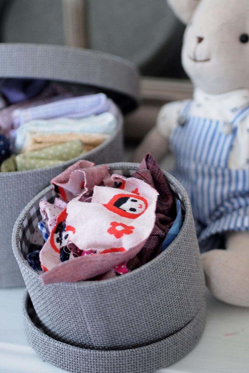 kokka-fabric.com 3_rocco