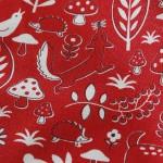 kokka-fabric.com P33800-802_3