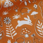 kokka-fabric.com P33800-802_4