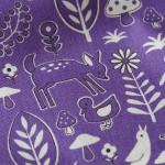 kokka-fabric.com P33800-802_5