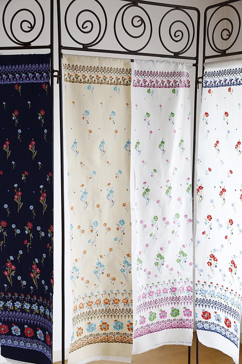 kokka-fabric.com P34700-700_2