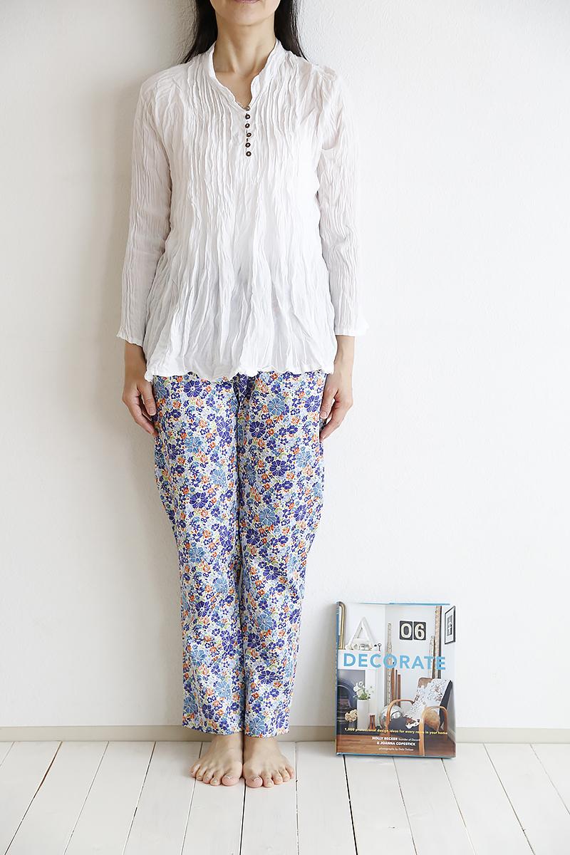 kokka-fabric.com P34700-701_1