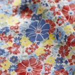 kokka-fabric.com P34700-701_3